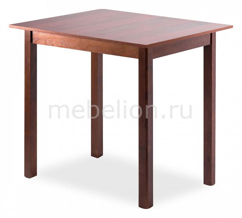 Кухонный стол Mebwill MBW_23028 от Mebelion.ru