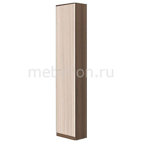 Купить Шкаф для белья Смарт 06.25, Олимп-мебель
