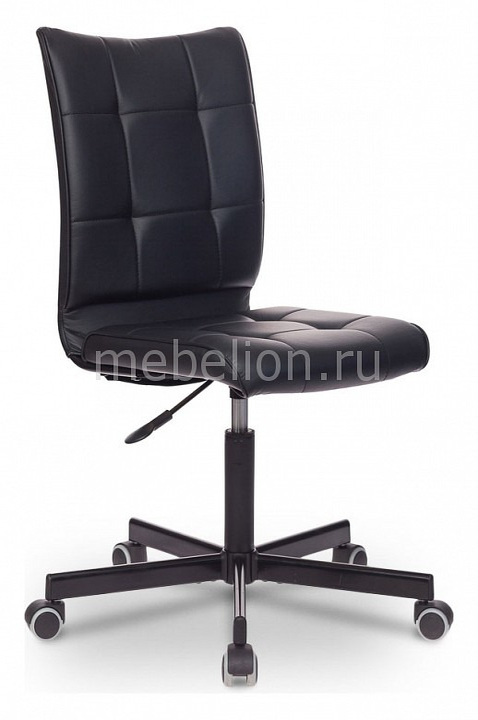 Стул для офиса Бюрократ BUR_1125861 от Mebelion.ru