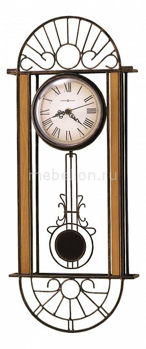 Настенные часы Howard Miller (24х60 см) Howard Miller 625-241 howard blake howard blake the snowman 2 lp