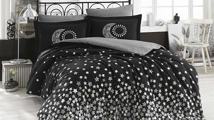 Комплект полутораспальный STAR'S