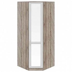 Шкаф для прихожей Прованс TRI_SM-223.07.007R