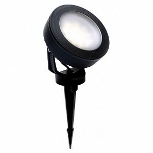 Наземный прожектор Tommy 2M1.001.000.AXD1L