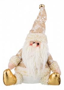 Дед Мороз (24х16х26 см) Дед Мороз 476-130