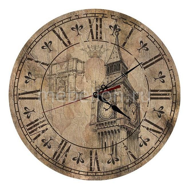 Купить Настенные Часы (30 См) Англия C48