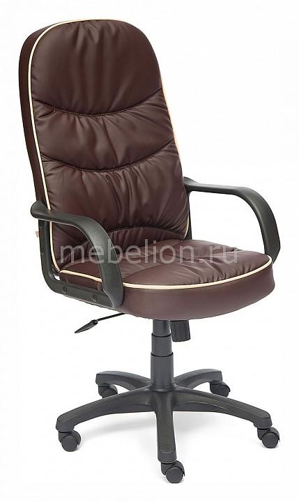 Игровое кресло Tetchair TET_3103 от Mebelion.ru