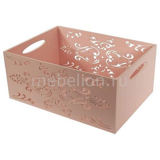 Ящик декоративный Акита Ажурный N-95 душевой трап pestan square 3 150 мм 13000007