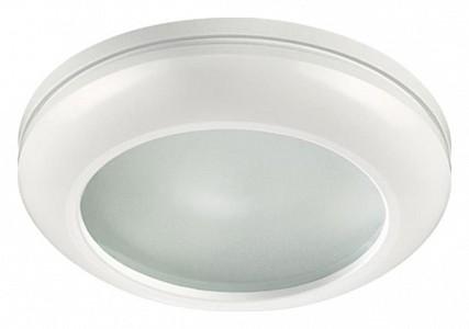 Встраиваемый светильник для ванной Damla NV_370387
