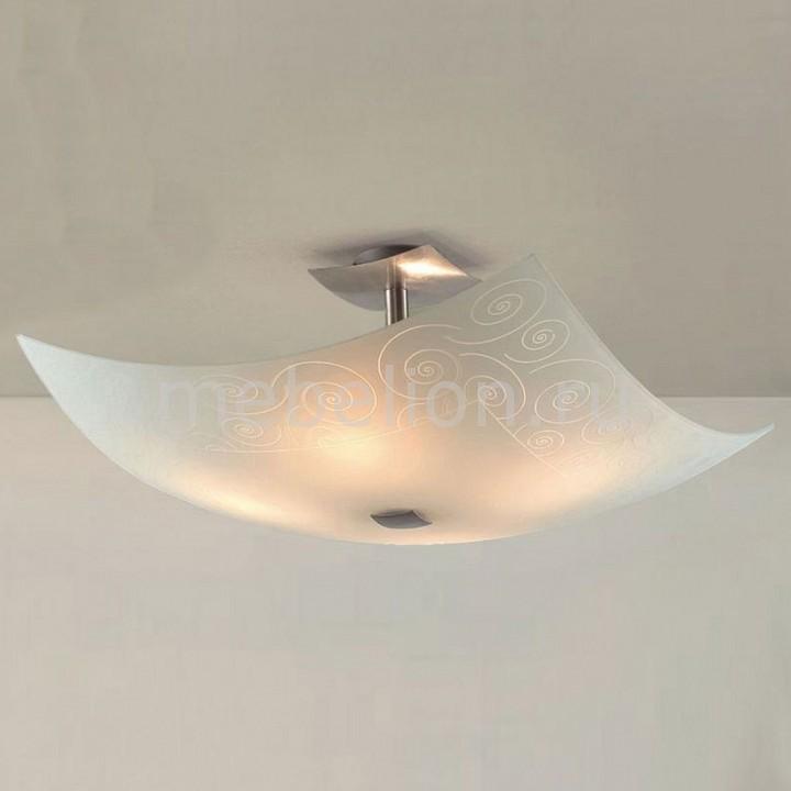 Светильник на штанге Citilux 937 CL937112, Дания