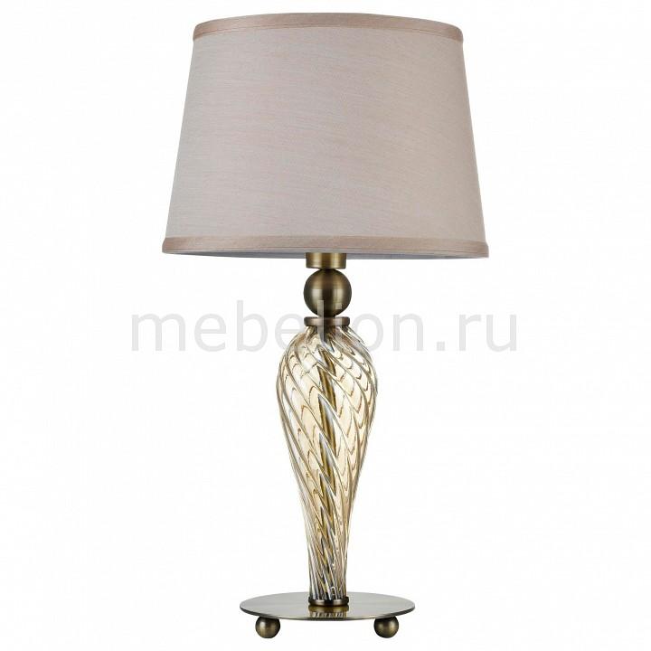 Торшер Maytoni MY_ARM855-TL-01-R от Mebelion.ru