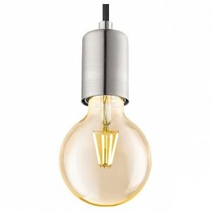 Подвесной светильник Yorth 32522
