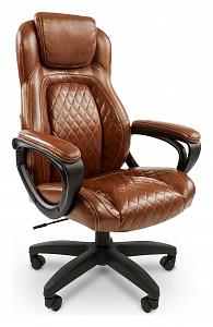 Кресло компьютерное Chairman 432