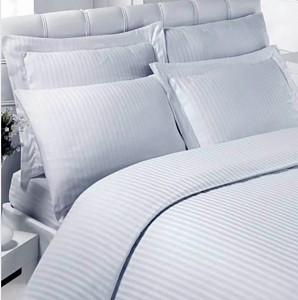 Комплект постельного белья Karna