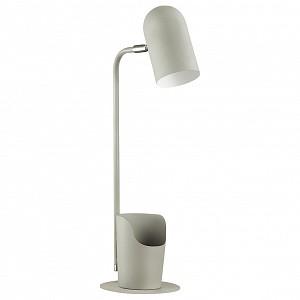 Настольная лампа Ejen LMN_3688_1T