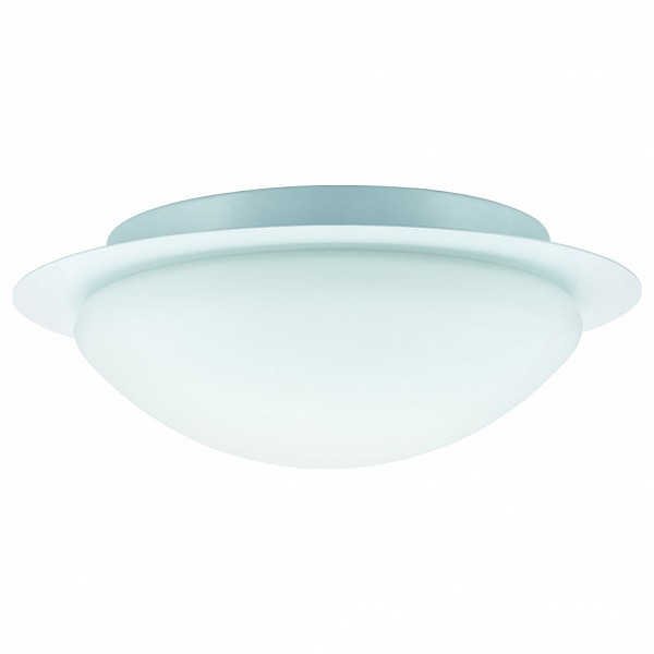 Накладной светильник Vega 70347