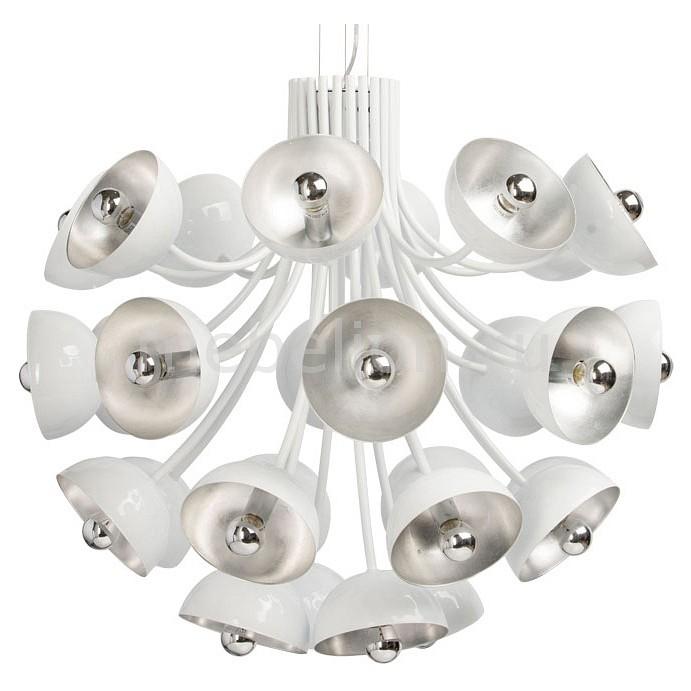 Светильник для кухни Regenbogen life MW_392014328 от Mebelion.ru