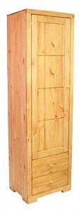 Шкаф для белья Калипсо