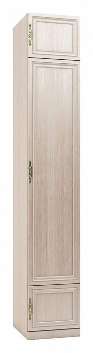 Шкаф для белья Карлос-003