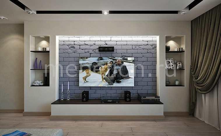 Купить Комплект с лентой светодиодной [1.5 м] MaxLED 70667, Paulmann, серый, полимер