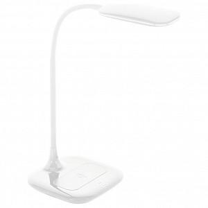 Настольная лампа офисная Masserie 98247