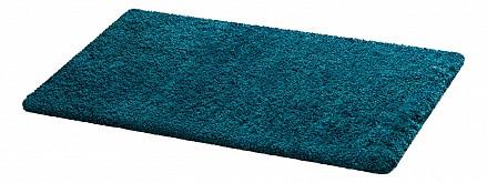 Коврик для ванной  (80x120 см) Microfiber