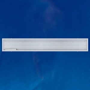 Светильник для потолка Армстронг Premium White ULP-18120 36W/5000К IP40 PREMIUM WHITE