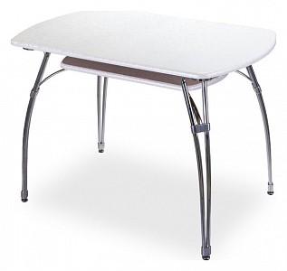 Стол обеденный А7С-БС