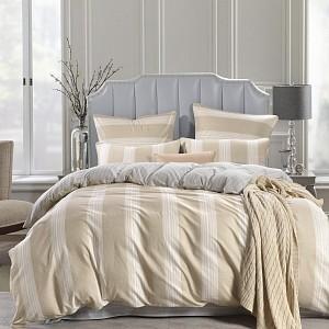 Комплект постельного белья Грим
