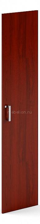 Дверь SKYLAND SKY_00-07015474 от Mebelion.ru
