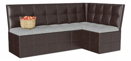 Диван-кровать для кухни Домино SMR_A0011285034