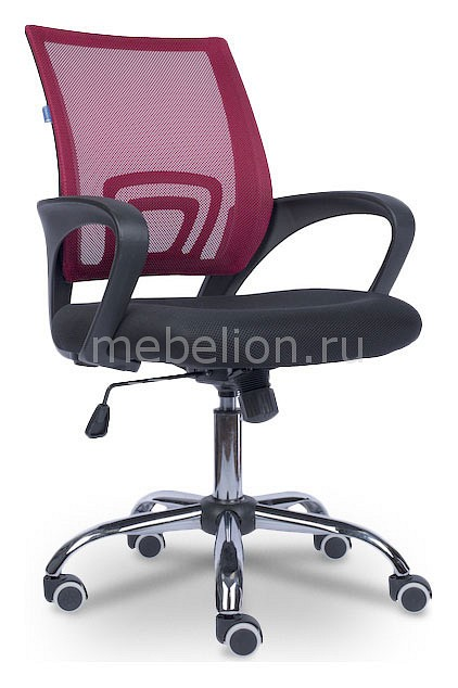 Игровое кресло Everprof EVP_202530 от Mebelion.ru