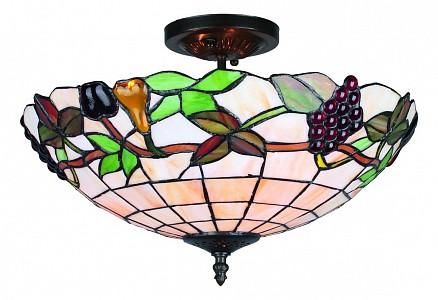 Потолочный светильник на штанге OM-803 OM_OML-80307-03