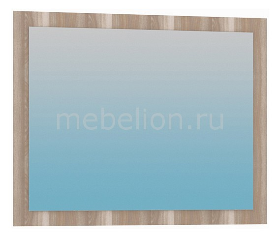 Зеркало MOBI MOB_Monika_307-02 от Mebelion.ru