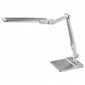 Светодиодная настольная лампа Ebru HRZ00000684