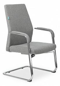 Кресло JONS-LOW-V/CASHGREY