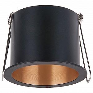 Встраиваемый светильник 7004 a036622