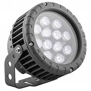 Настенный прожектор LL-883 32140