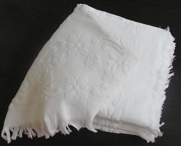 Банное полотенце Isabel AR_F0002807_4