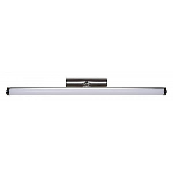 Светильник на штанге Belpa-LED 39210/10/11