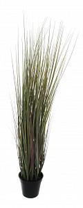 Растение в горшке (90 см) Трава 58006100