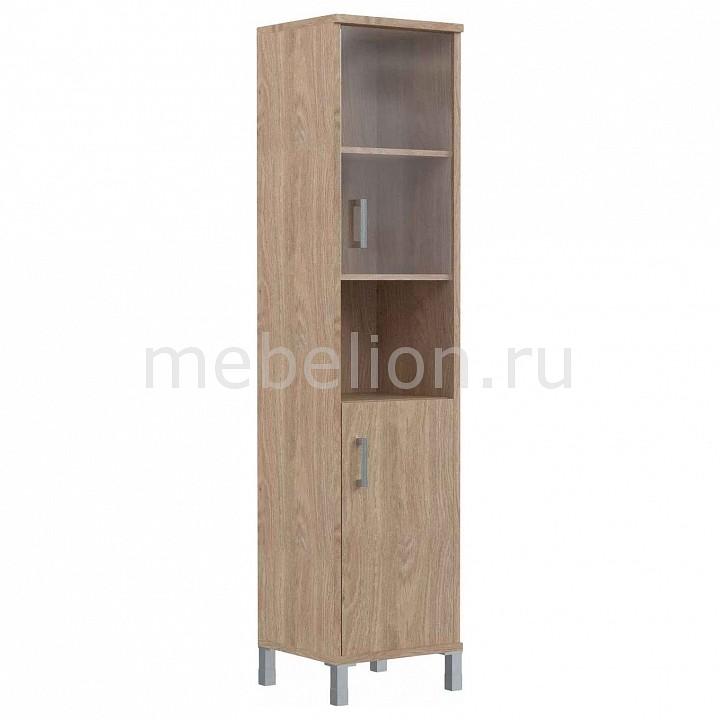 Шкаф комбинированный Skyland Born B 431.10