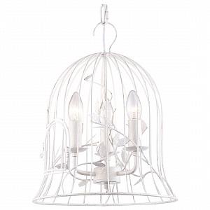 Светильник потолочный Gabbia Arte Lamp (Италия)