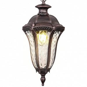Подвесной светильник Draco a043120