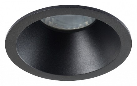 Встраиваемый светильник CTL 006 CLT 006C1 BL