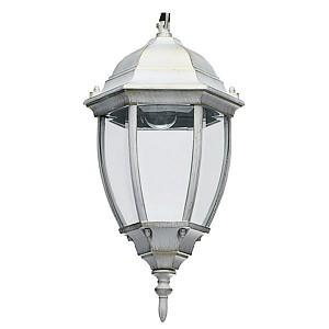 Подвесной светильник Фабур 804010801