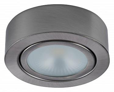 Накладной светильник Mobiled 003355