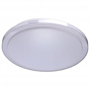 Накладной светильник Ривз 674012701