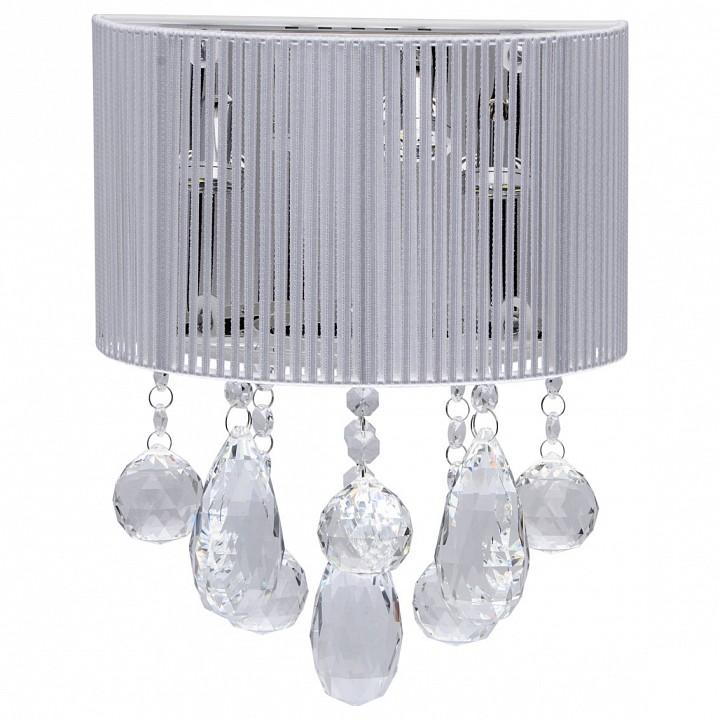 Купить Накладной светильник Жаклин 11 465024804, MW-Light