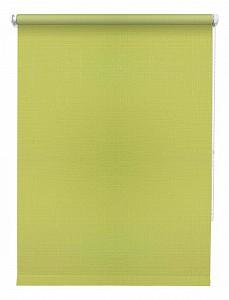 Штора рулонная (43x4x175 см) 1 шт. Шантунг