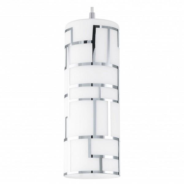 Подвесной светильник Bayman 92562 Eglo  (EG_92562), Австрия